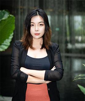 CindyWang